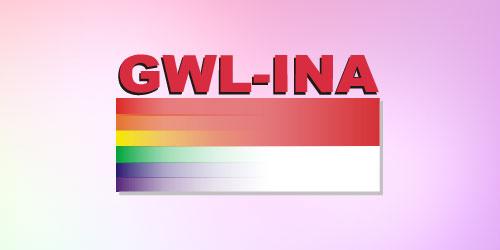 Lowongan Freelance Copywriter di Jaringan GWL-INA